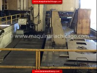 dsg183-mandriladora-wotan-cnc-mill-usado-maquinaria-used-machinery-02