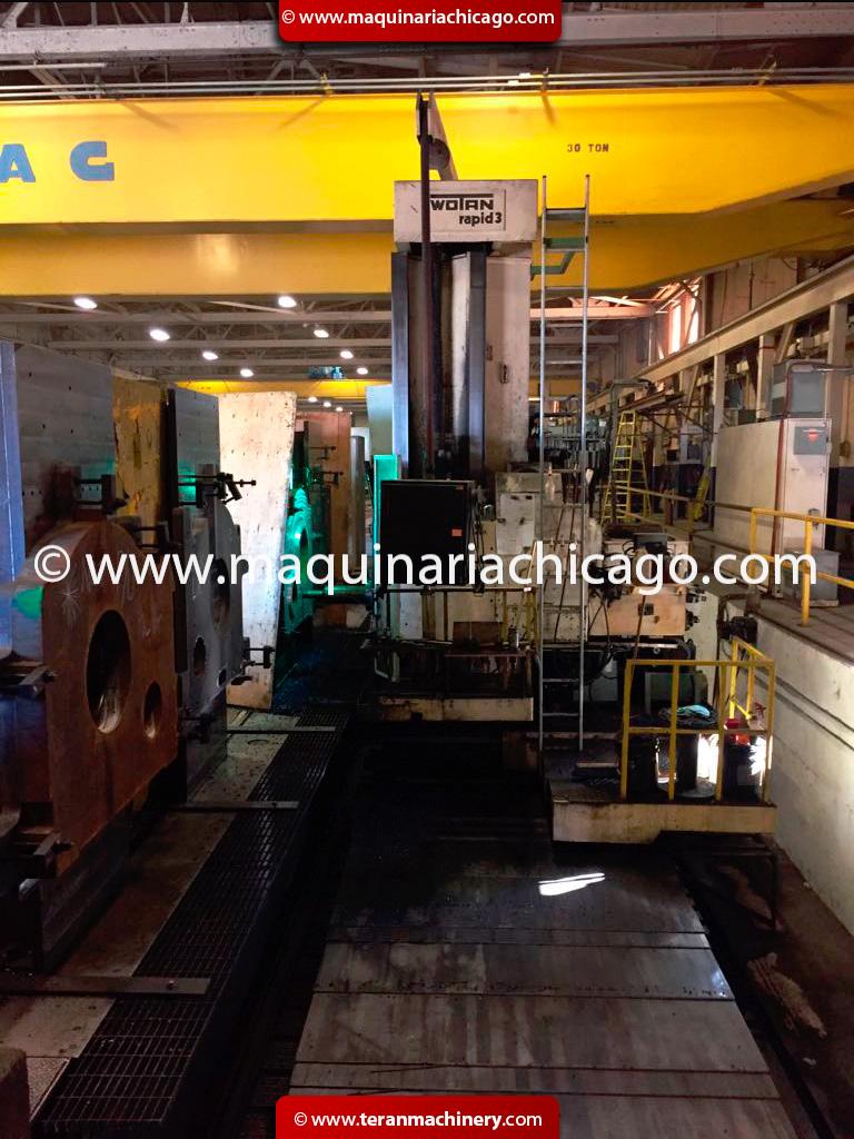 dsg183-mandriladora-wotan-cnc-mill-usado-maquinaria-used-machinery-01