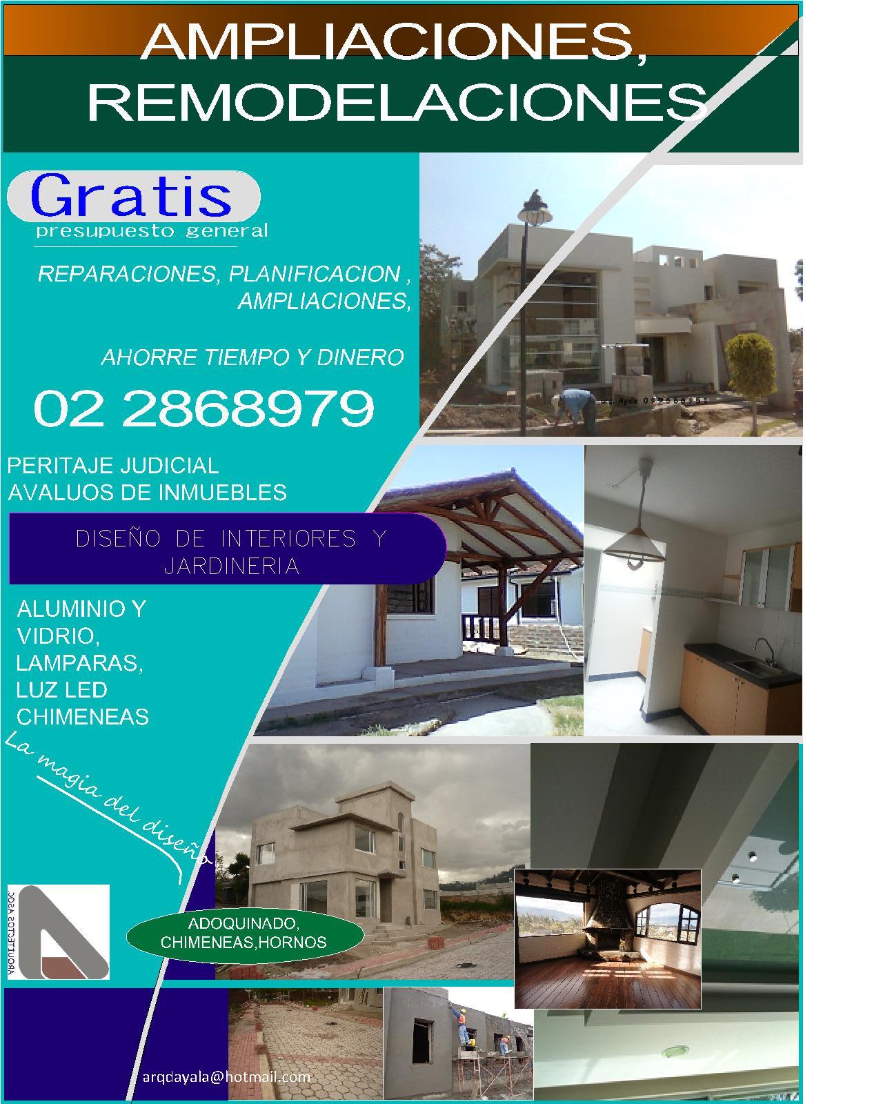 publicidad-006