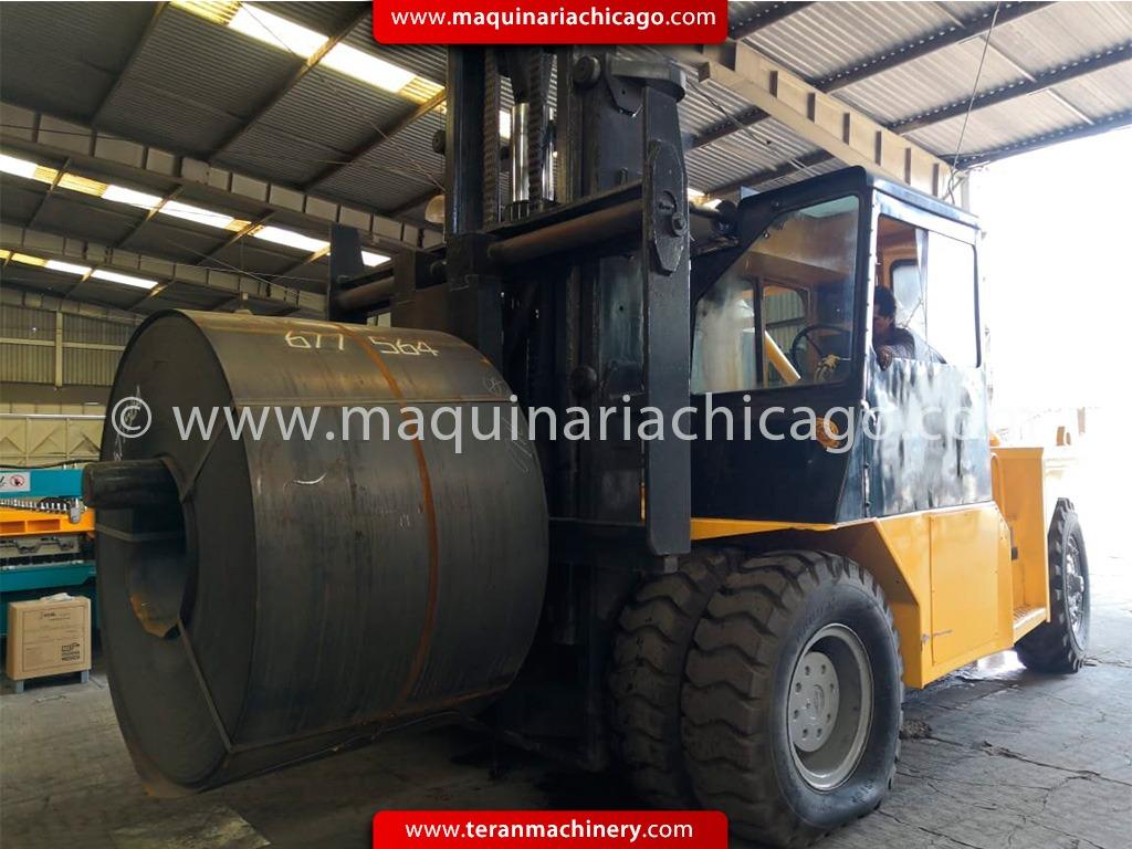 mv17384-montacargas-lift-taylor-usado-maquinaria-used-machinery-02