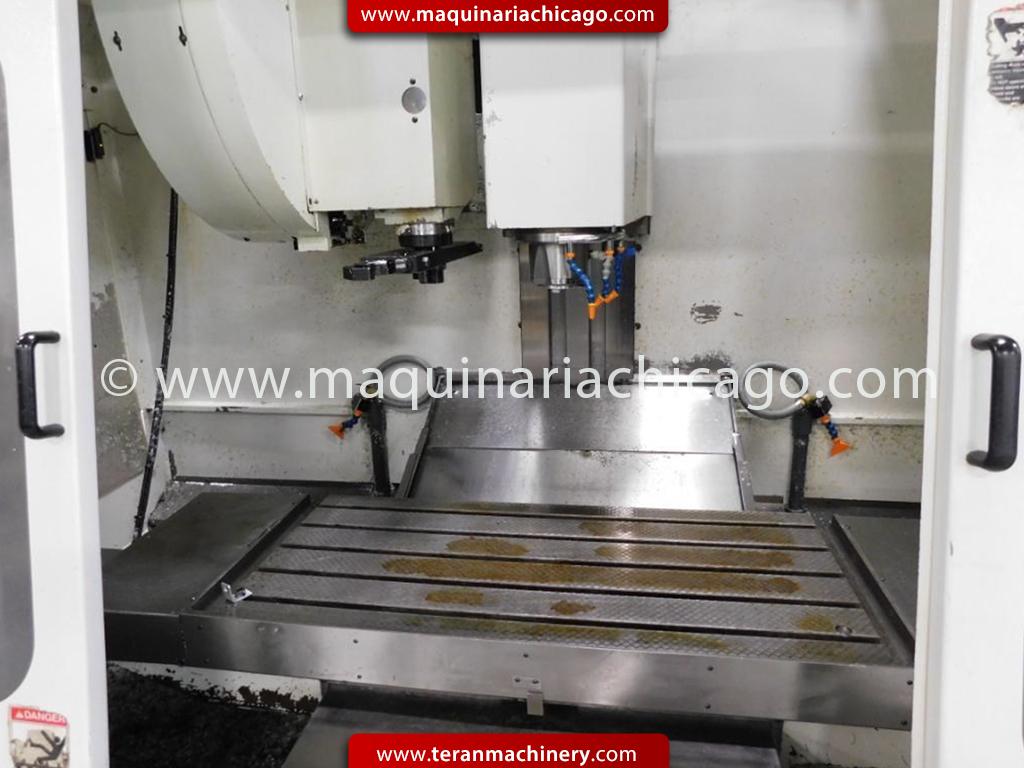 mv2028104-centro-de-maquinado-cnc-maching-center-fadal-maquinaria-usada-machinery-used-03