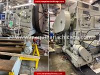 mv2018117-torno-lathe-maquinaria-used-machinery-craven-03