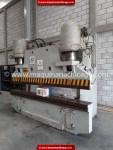 mv192261-prensa-press-brake-pacific-usado-maquinaria-used-machinery-02