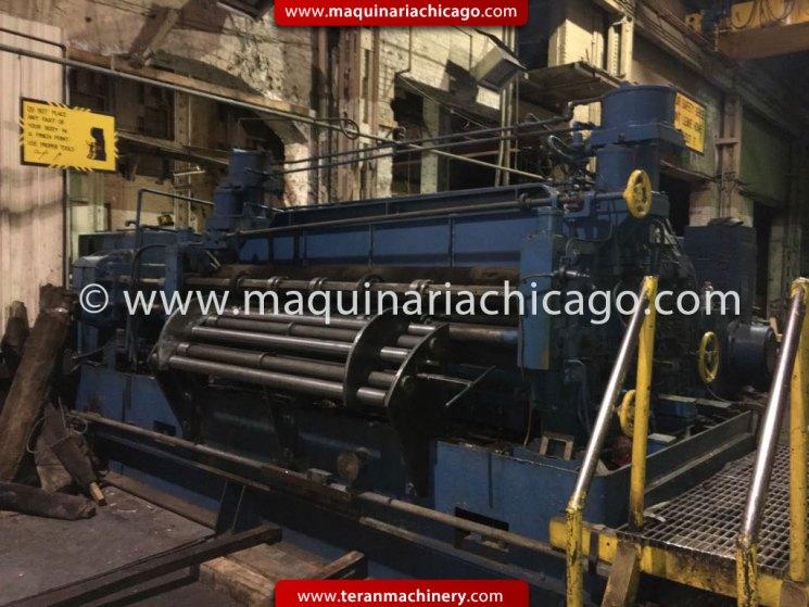 dsm17119-linea-de-corte-usada-maquinaria-used-machinery-01
