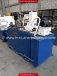 dsu179-drill-horizontal-taladro-dehoff-usada-maquinaria-used-machinery-02