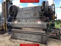 mv20311-prensa-press-brake-cincinnati-maquinaria-usada-machinery-used-03