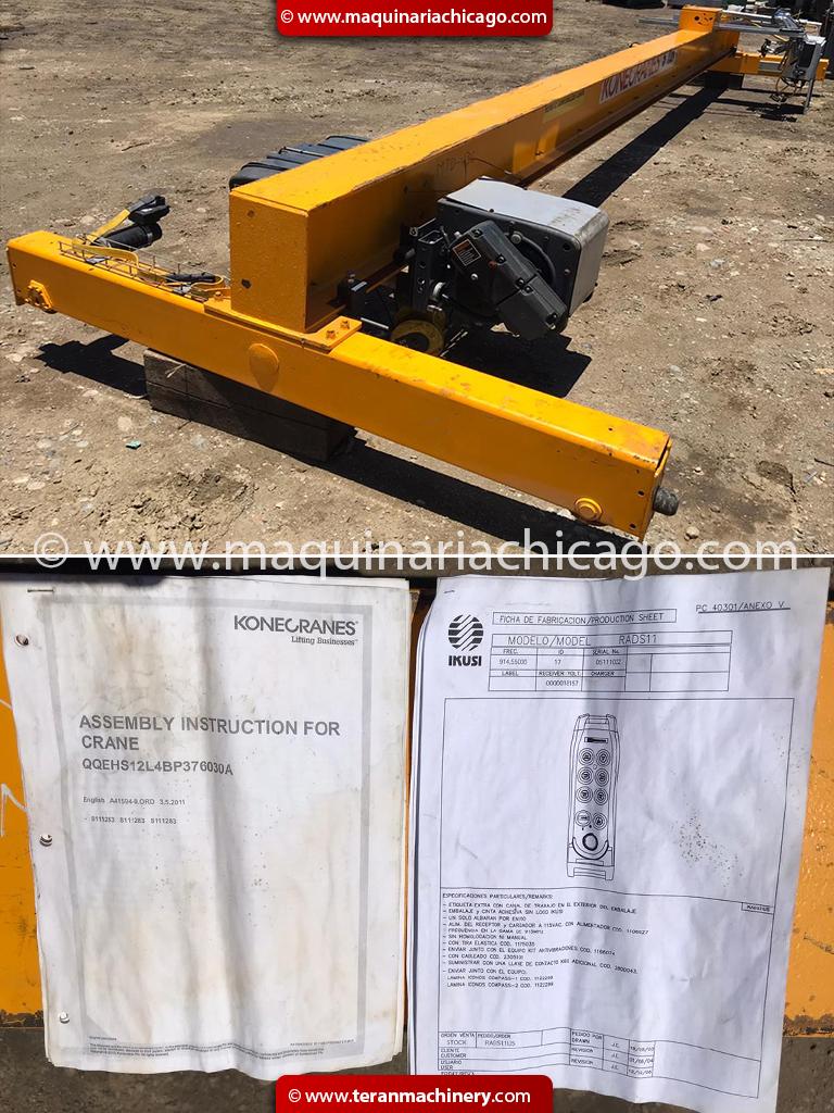 mv20182-polipasto-grua-konecranes-usada-maquinaria-used-machinery-04