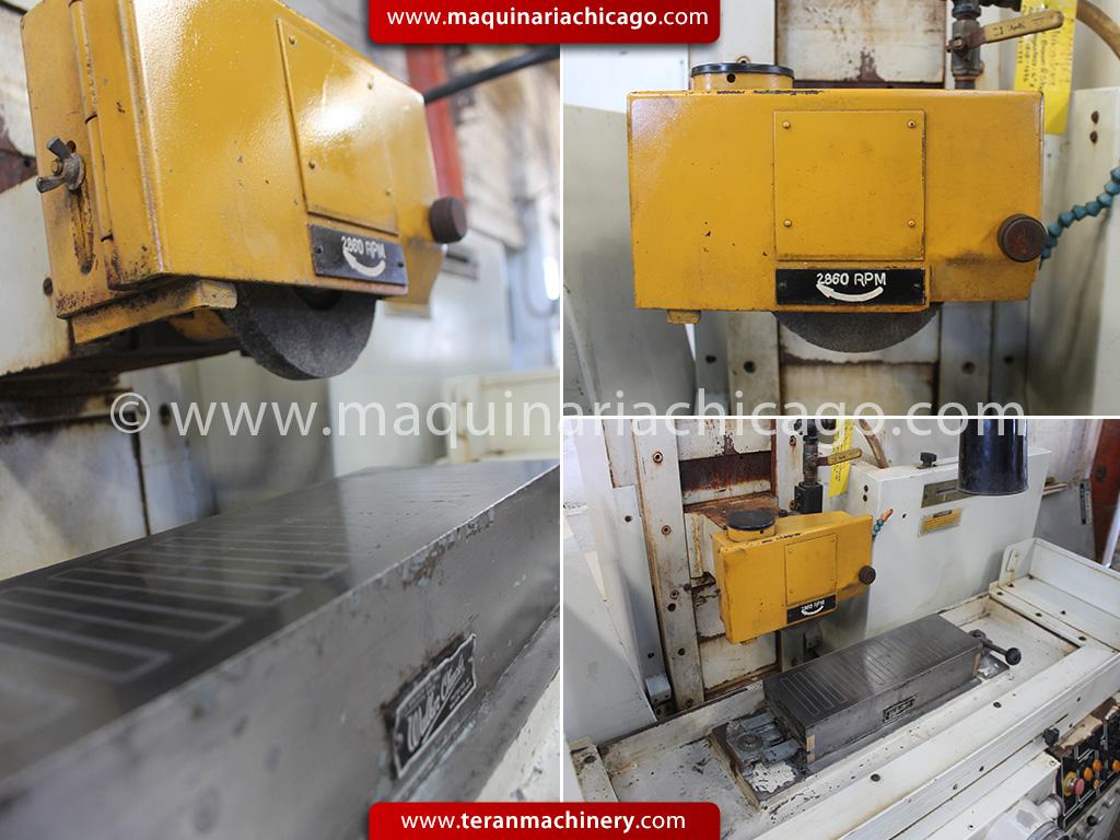 mv19461-rectificadora-grinding-machine-brownsharpe-maquinaria-usada-machenery-used-04