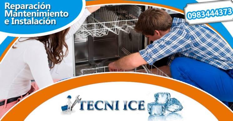 TECNIICE3