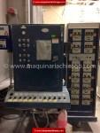 mv1732379-pitura-cabina-nordson-paint-booth-usada-used-maquinaria-used-machinery-03