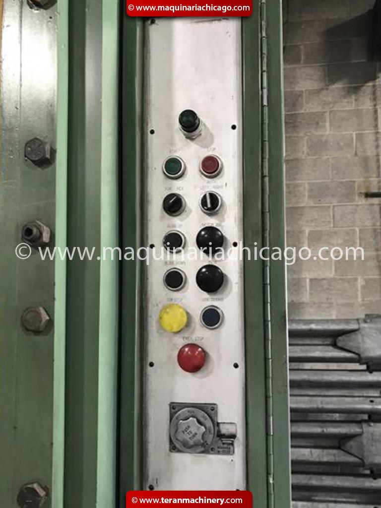 mv2091-troqueladora-maquinaria-usada-machinary-used-05