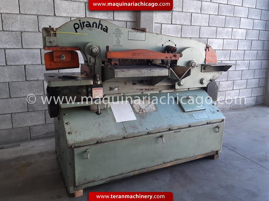 mv192267-metalera-ironworker-piranha-maquinaria-usada-machinery-used-01