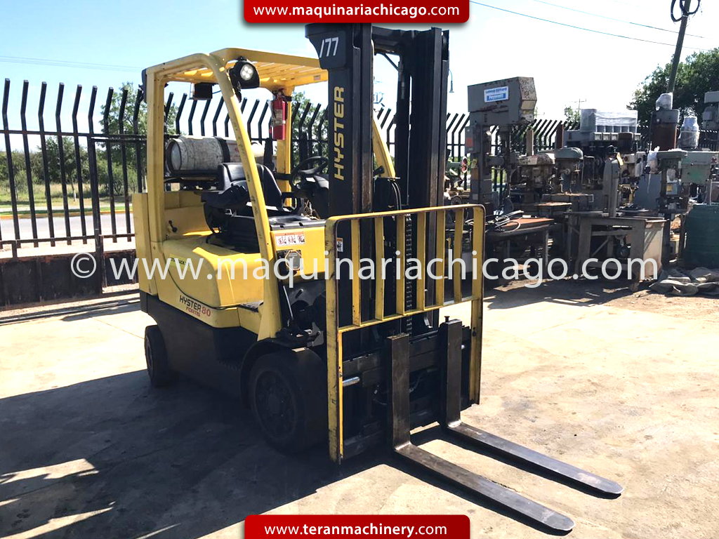 mv2029693-montacargas-forklift-hyster-maquinaria-usada-machinery-used-02