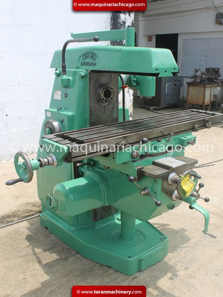 mv1832220-rectificadora-rectifier-sajo-maquinaria-usada-machenery-used-001