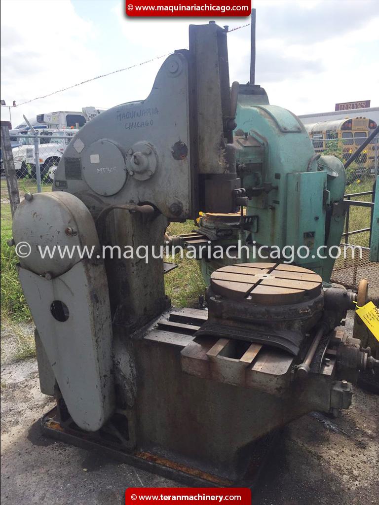 mv18416-escoplo-pratt&whitney-maquinaria-used-machinery-usada-02