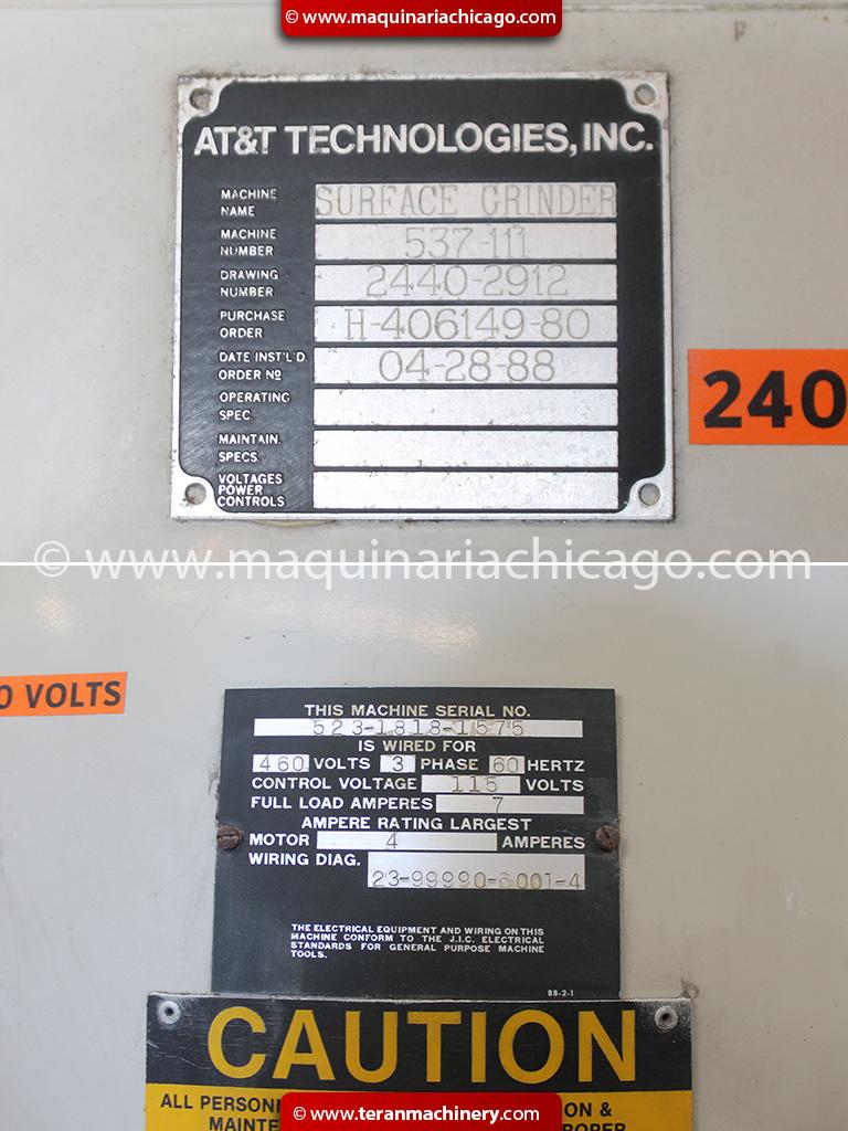 mv19461-rectificadora-grinding-machine-brownsharpe-maquinaria-usada-machenery-used-05