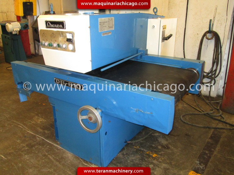 mv0922-357-abrillantadora-polishing-machine-amada-usada-maquinaria-used-machinery-01