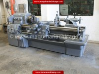 mv19508-torno-lathe-monarch-maquinaria-machinery-used-usada-02