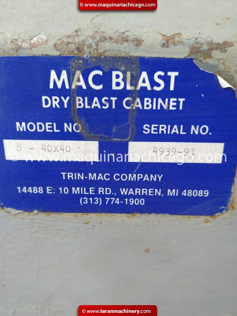mv192231-sand-blast-mac-blast-usada-maquinaria-used-machinery-04