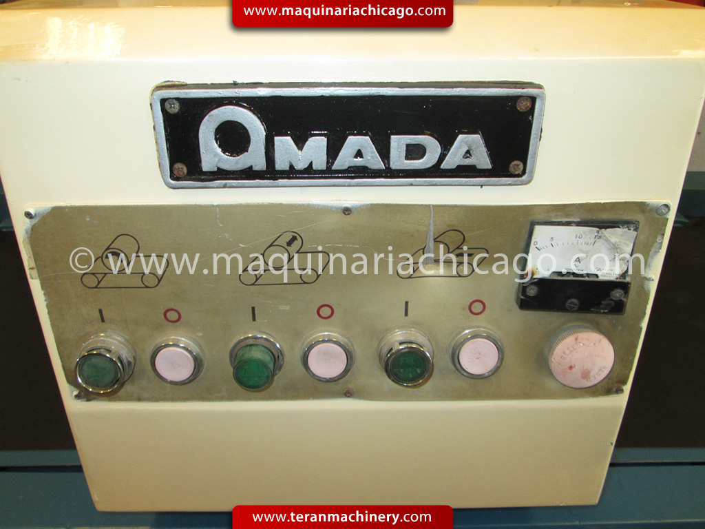 mv0922-357-abrillantadora-polishing-machine-amada-usada-maquinaria-used-machinery-05