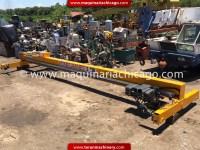 mv20182-polipasto-grua-konecranes-usada-maquinaria-used-machinery-02
