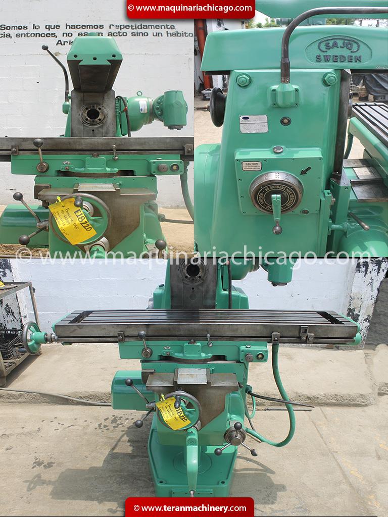 mv1832220-rectificadora-rectifier-sajo-maquinaria-usada-machenery-used-004