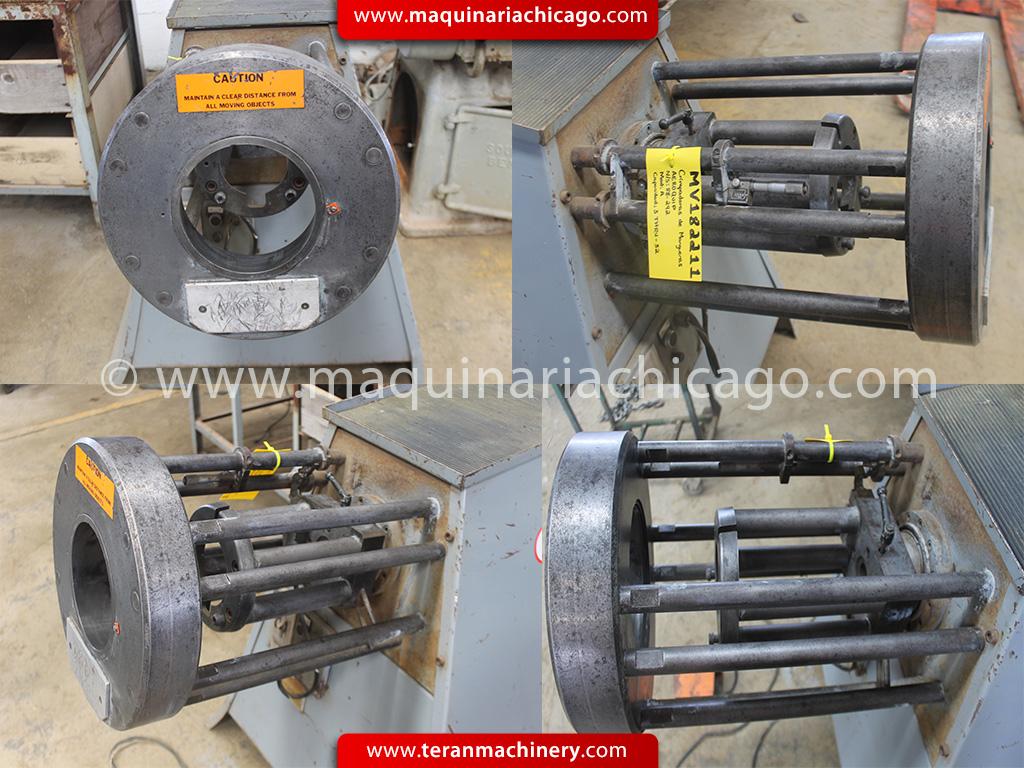 mv182211-maquina-para-hacer-magueras-hidraulicas-003