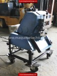 ab1561-biselador-portatil-beveler-heck-usada-maquinaria-used-machinery-02