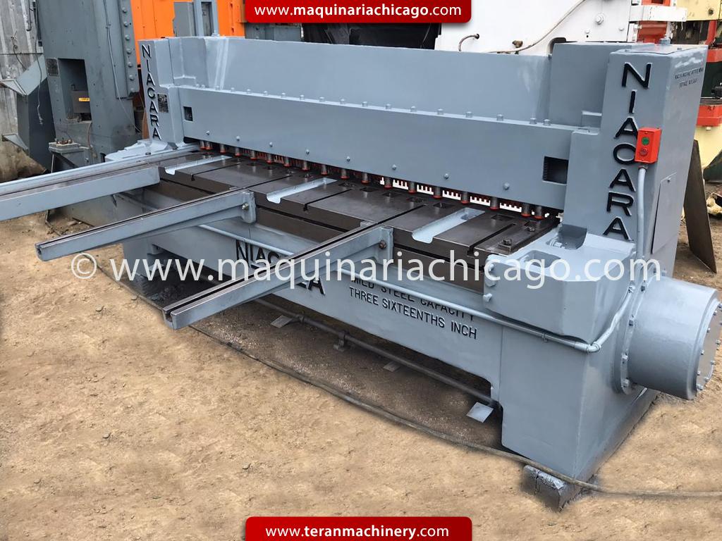 mv20261-cizalla-machenery-used-maquinaria-usada-04