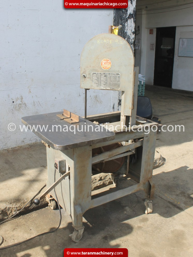 mv198165-sierra-saw-roll-in-usada-maquinaria-used-machiney-02
