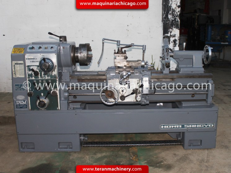 mv1828224-torno-maquinaria-usada-machenery-used-010