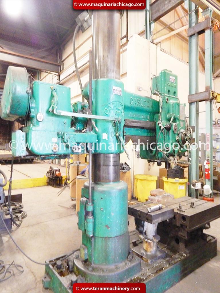 o15133-taladro-drill-carlton-usada-maquinaria-used-machinery-01