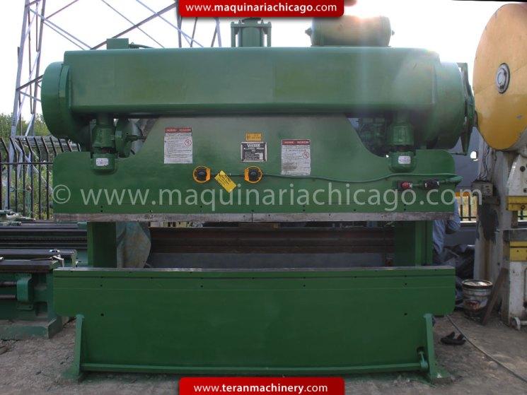 mv19620-prensa-press-brake-verson-usado-maquinaria-used-machinery-0001