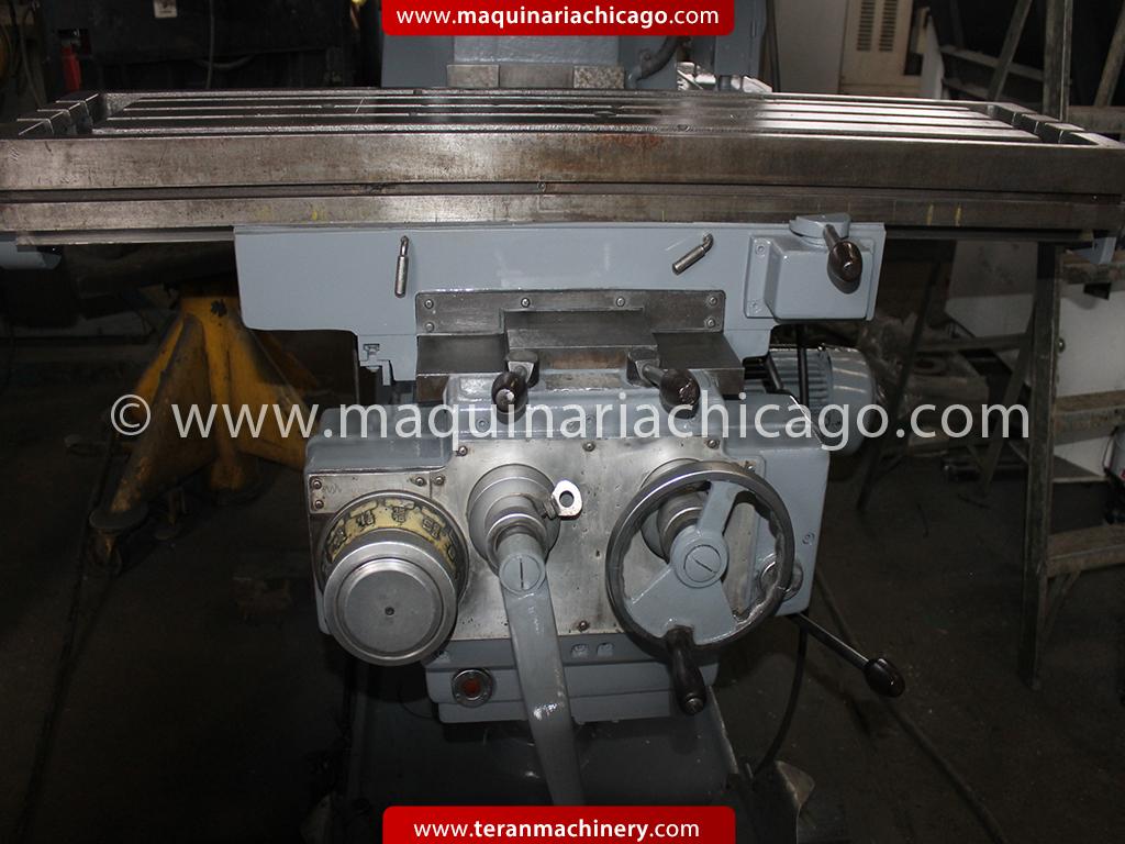 mv1829-fresadora-milling-machine-howa-maquinaria-usada-machenery-used-04