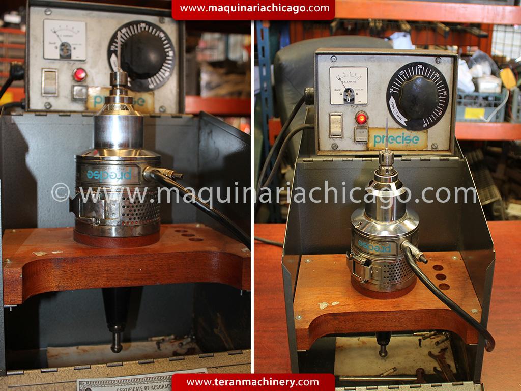 x1676-husillo-spindle-centerline-usada-maquinaria-used-machinery-03
