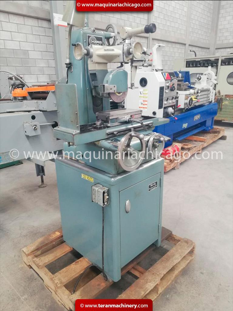 mv19165-rectificadora-grinding-machine-haring-super-maquinaria-usada-machenery-used-02
