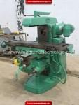 mv1832220-rectificadora-rectifier-sajo-maquinaria-usada-machenery-used-002