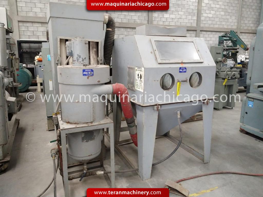 mv192231-sand-blast-mac-blast-usada-maquinaria-used-machinery-02