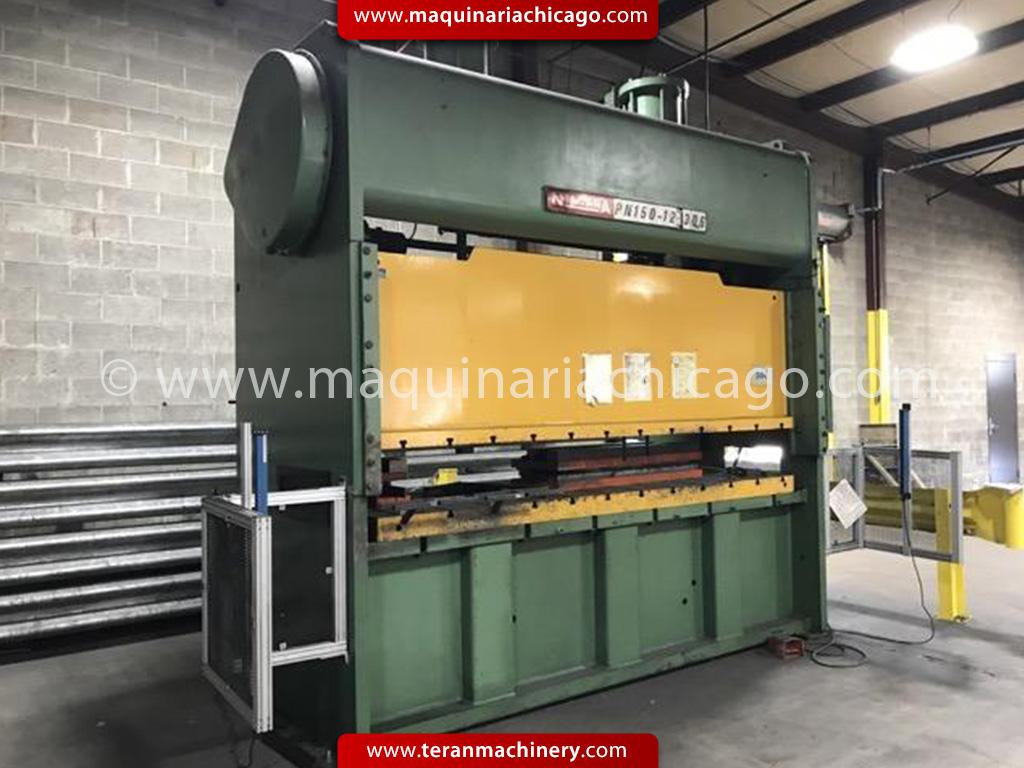 mv2091-troqueladora-maquinaria-usada-machinary-used-02