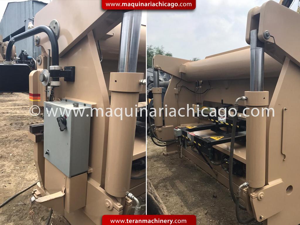 mv2021132-prensa-hidraulica-press-hydraulic-accuprees-usada-maquinaria-used-machinery-05