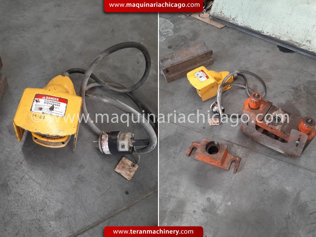 mv192267-metalera-ironworker-piranha-maquinaria-usada-machinery-used-06