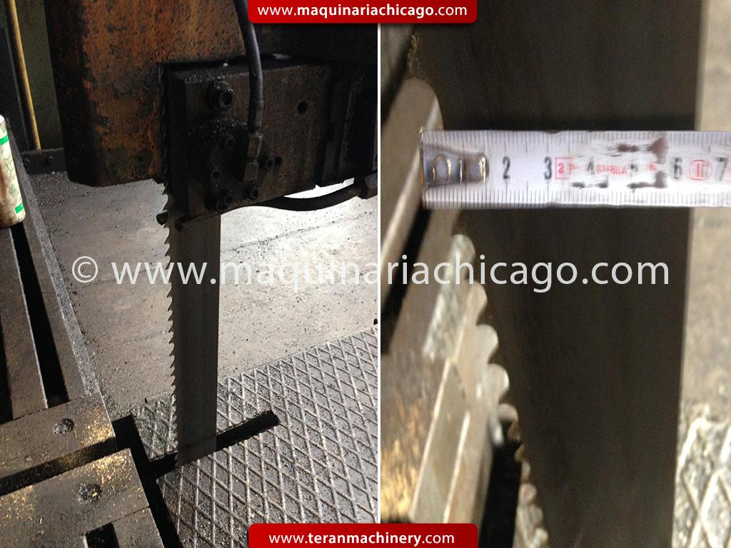 dsz154-sierra-metal-saw-pehaka-usada-maquinaria-used-machinery-04