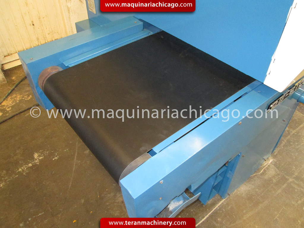 mv0922-357-abrillantadora-polishing-machine-amada-usada-maquinaria-used-machinery-04