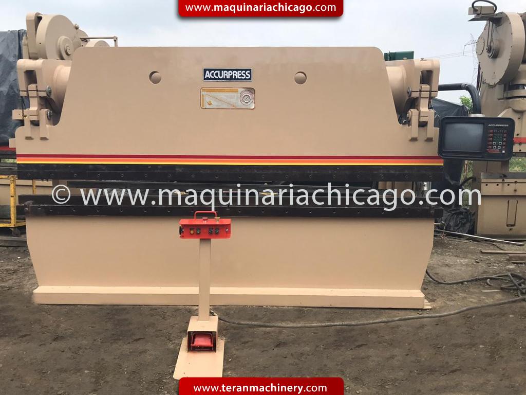 mv2021132-prensa-hidraulica-press-hydraulic-accuprees-usada-maquinaria-used-machinery-03