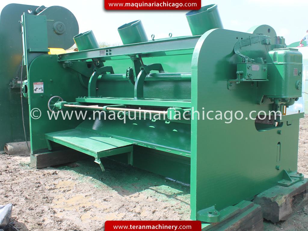 mv1820606-cizalla-shear-usada-maquinaria-used-machinery-04