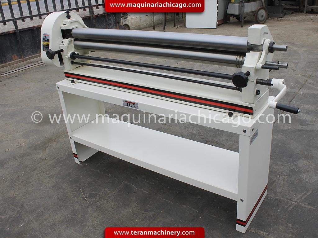 mv19569-roladora-roll-jet-usada-used-maquinaria-machinery-01