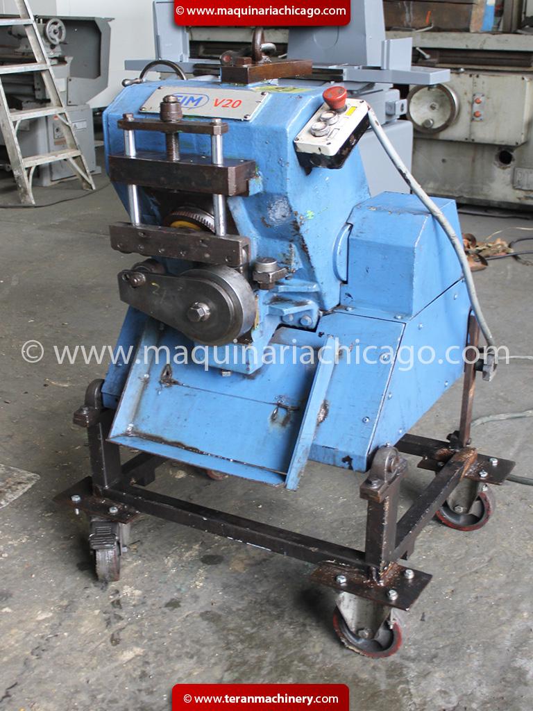 ab1561-biselador-portatil-beveler-heck-usada-maquinaria-used-machinery-01