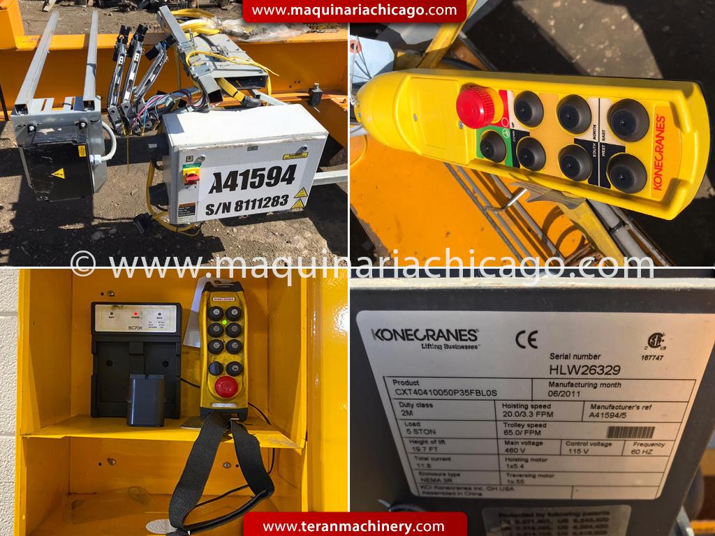 mv20182-polipasto-grua-konecranes-usada-maquinaria-used-machinery-05
