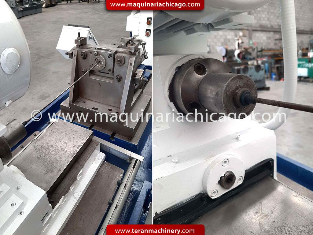 dsu179-drill-horizontal-taladro-dehoff-usada-maquinaria-used-machinery-04