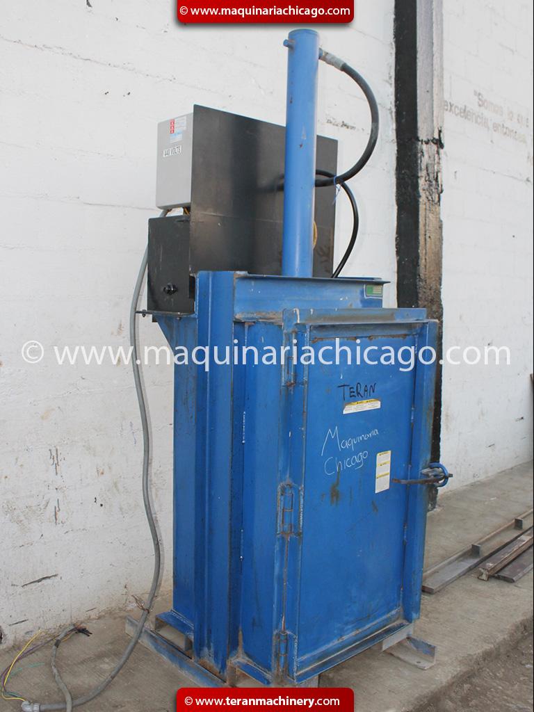 m17407-prensa-compactadora-press-drum-usada-maquinaria-used-machinery-01